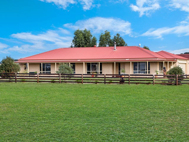 11 Hurleys Lane, Mailors Flat, Vic 3275