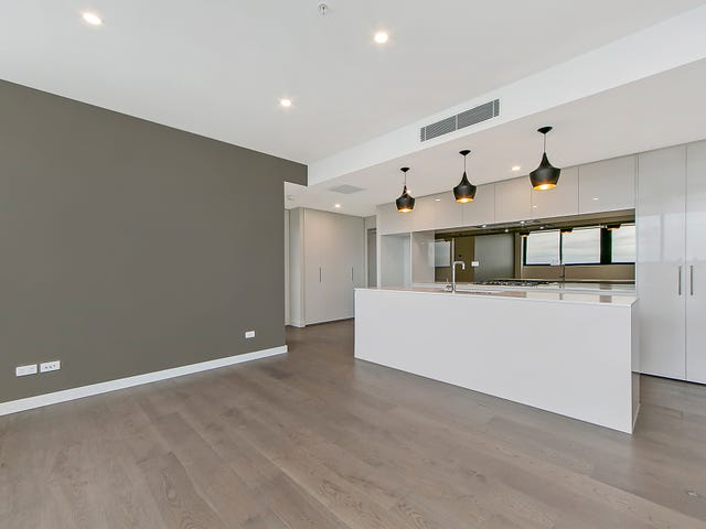903/1 Boys Avenue, Blacktown, NSW 2148
