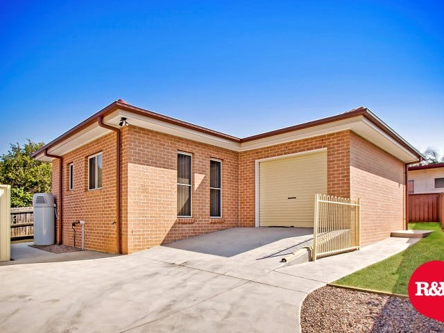 4A Derby Street, Rooty Hill, NSW 2766