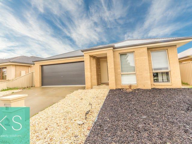 31 Inwood Crescent, Wodonga, Vic 3690