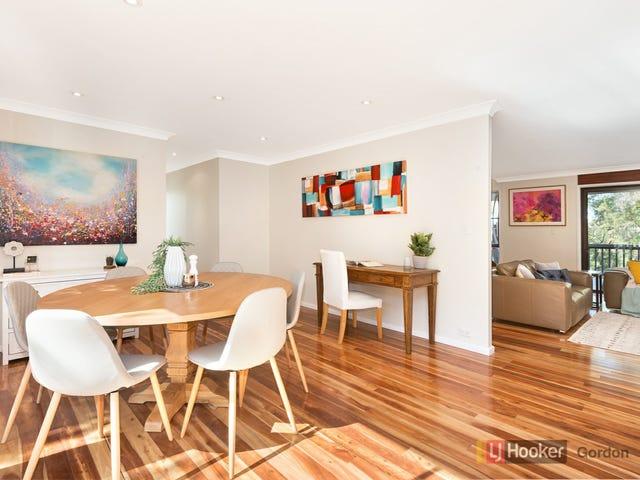 63 Wentworth Avenue, Killara, NSW 2071