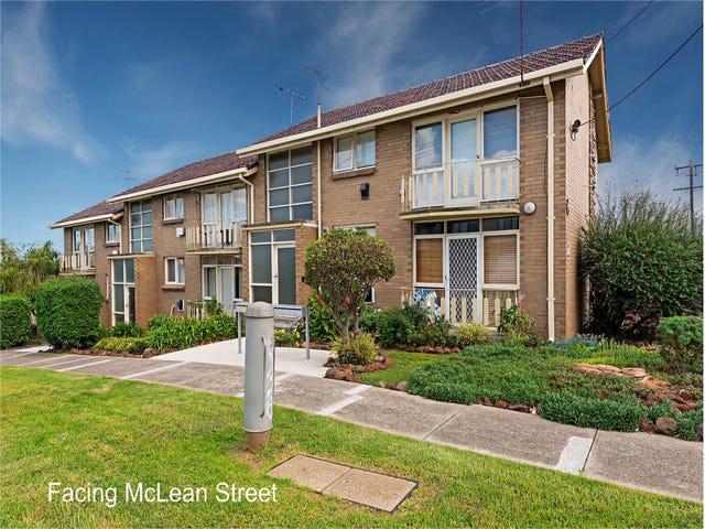 4/504 Moreland Road, Brunswick West, Vic 3055