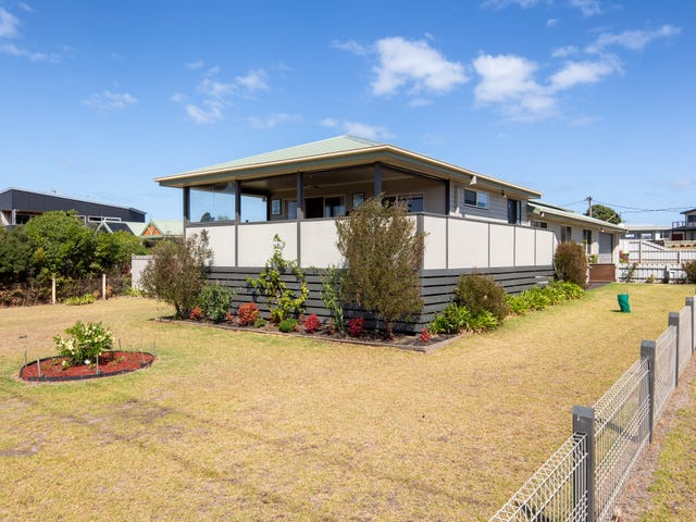 81-83 Phillip Island Road, Surf Beach, Vic 3922