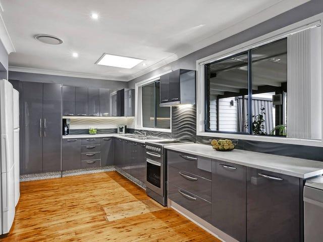 7 Malawa Pl, Bradbury, NSW 2560