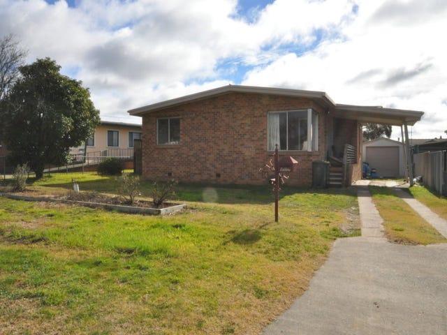 14 Meehan Street, Goulburn, NSW 2580