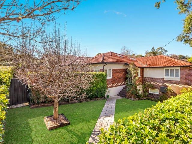 59 Tindale Road, Artarmon, NSW 2064