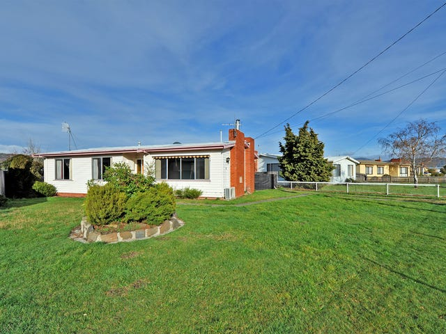 15 Benjamin Terrace, New Norfolk, Tas 7140
