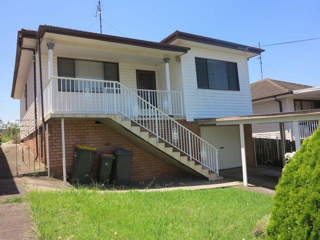 12 Monteith Street, Cringila, NSW 2502