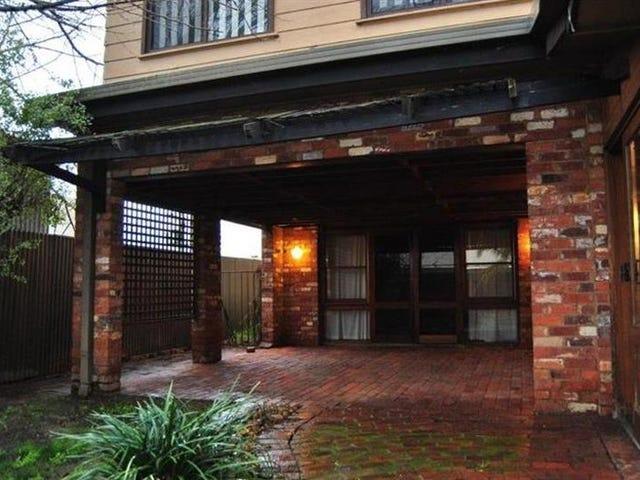 10 Blake  Street, Wagga Wagga, NSW 2650