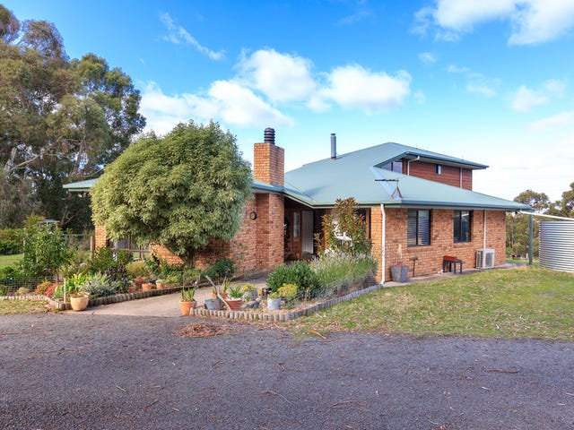 121 Hickmans Road, Margate, Tas 7054