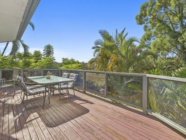 46 John Robb Way, Cudgen, NSW 2487
