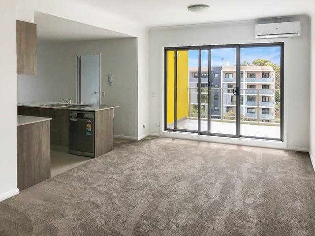 512/30-34 Chamberlain Street, Campbelltown, NSW 2560