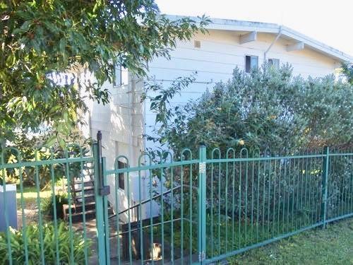 29 Kurrajong Crescent, Conjola Park, NSW 2539