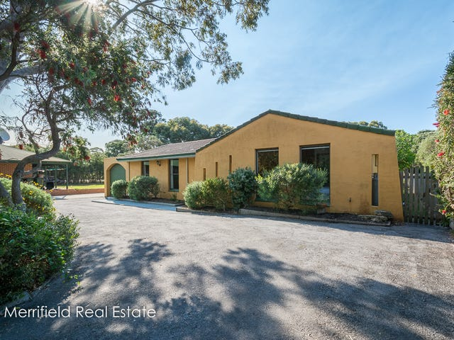 14 Grove Street West, Little Grove, WA 6330
