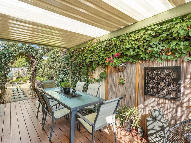 3/13 Chisholm Crescent, Campbelltown, NSW 2560