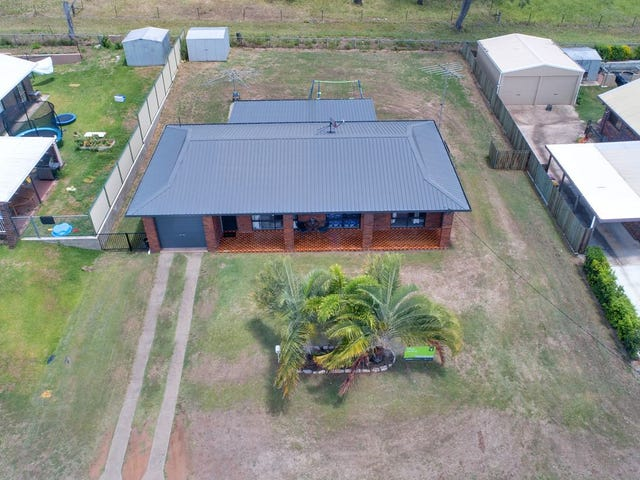 37 Hunter Street, Gatton, Qld 4343