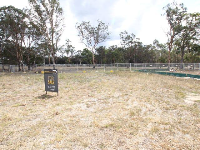 31 Belford Circuit, Tahmoor, NSW 2573
