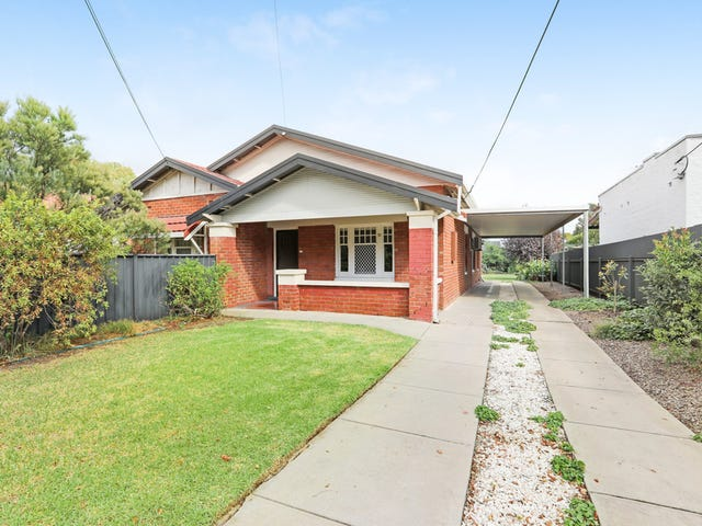 14 First Ave Avenue, Forestville, SA 5035