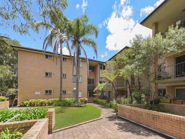 6/39 Albert Street, Hornsby, NSW 2077