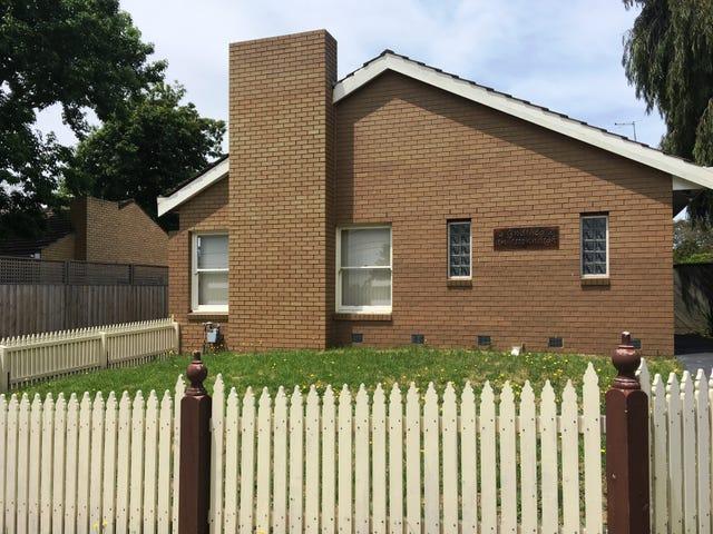 1/2 Evan Street, Parkdale, Vic 3195