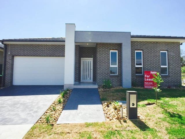 2 Guardian Way, Jordan Springs, NSW 2747