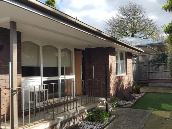 4/95 Ringwood Street, Ringwood, Vic 3134