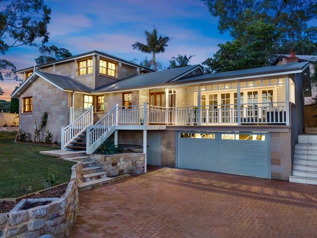39 Koorangi Avenue, Elanora Heights, NSW 2101