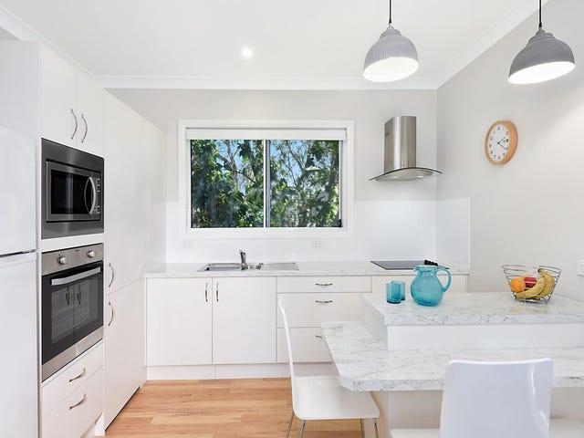 13A Sturdee Street, New Lambton, NSW 2305