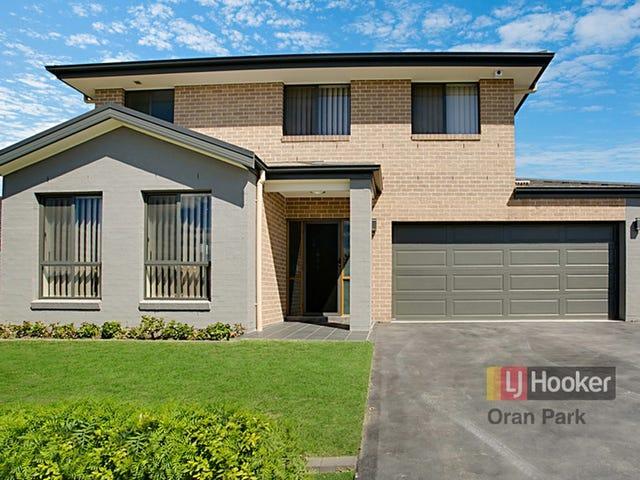 43 Murphy Street, Oran Park, NSW 2570