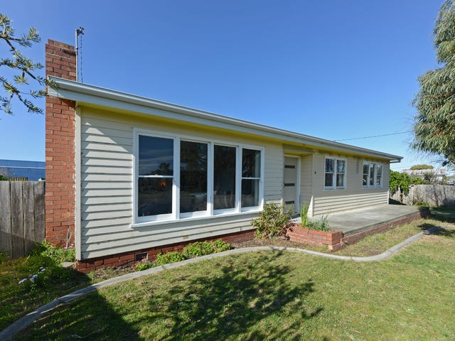 9 Droughty Point Road, Rokeby, Tas 7019