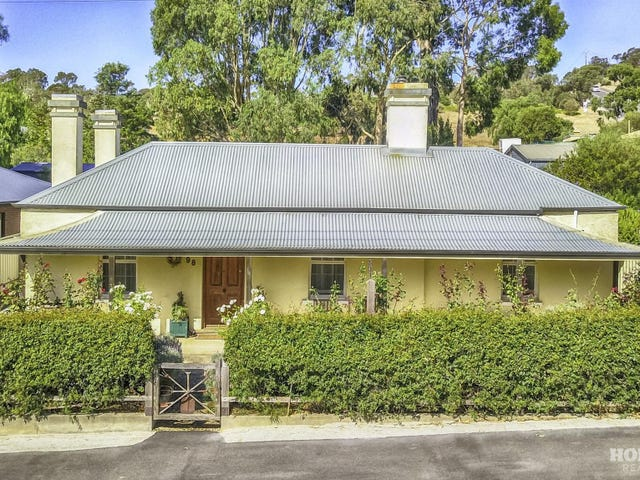 98 Penrice Road, Angaston, SA 5353