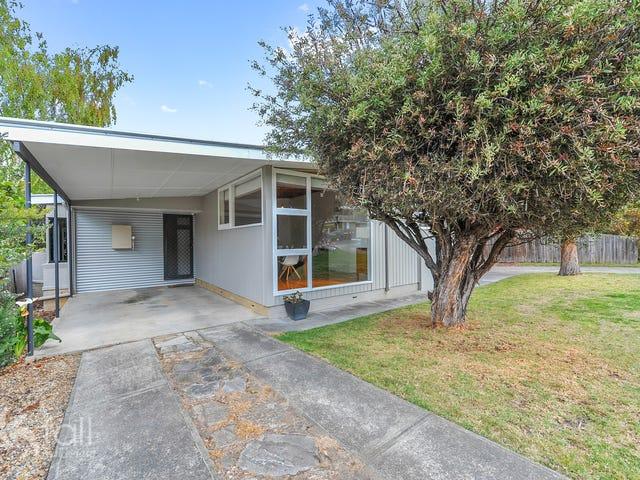 65 Hill Street, Bellerive, Tas 7018