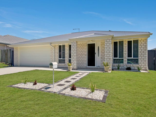 35 Hipwood Street, Morayfield, Qld 4506