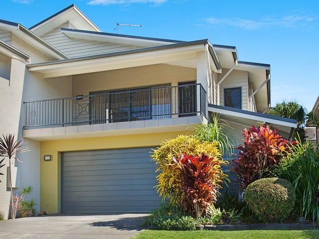 2/15 Toongahra Circuit, Goonellabah, NSW 2480