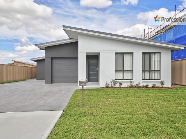 9A Narooma Street, Gregory Hills, NSW 2557