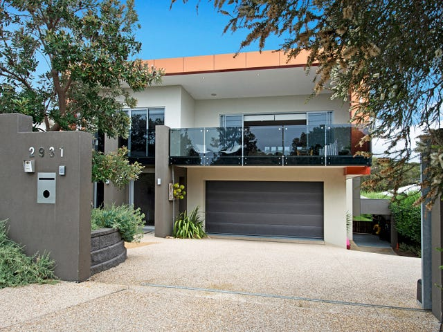 2931 Point Nepean Road, Blairgowrie, Vic 3942