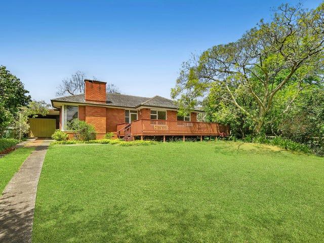 11 Handley Avenue, Turramurra, NSW 2074