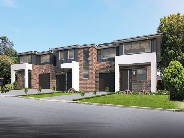 19 Bronzewing Street, Ingleburn, NSW 2565
