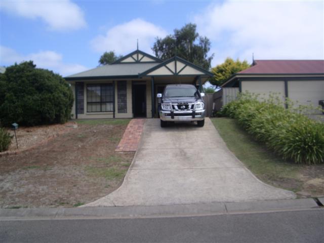 2/12 Wilkinson Court, Mount Barker, SA 5251