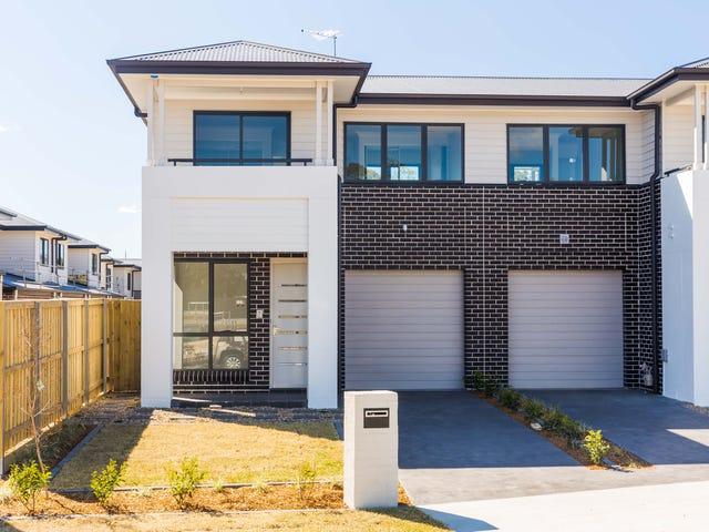 24 Hazelwood Ave, Marsden Park, NSW 2765
