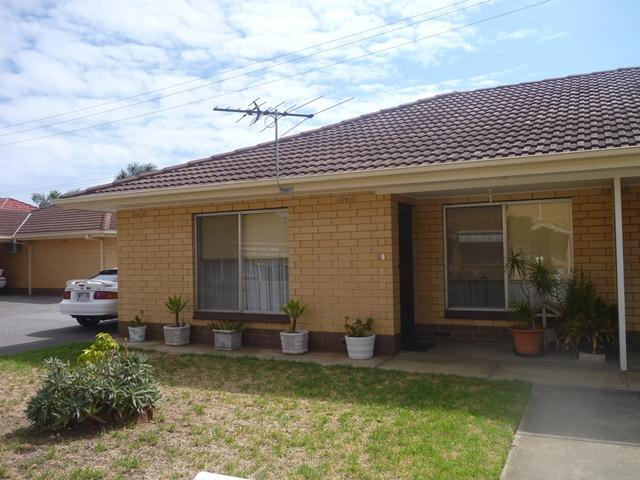 17/7 - 11 Findon Road, Woodville South, SA 5011