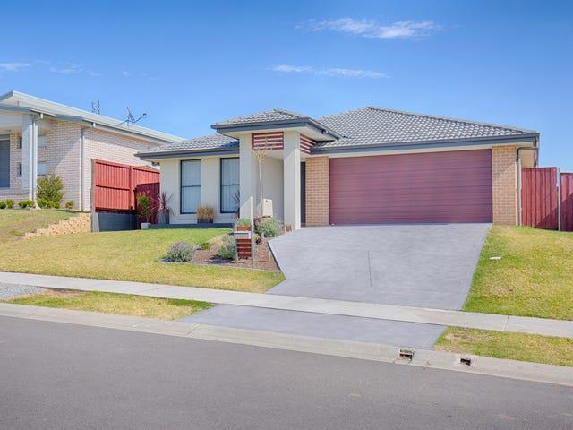18A Horizon Street, Gillieston Heights, NSW 2321