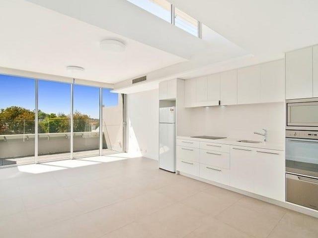 505/53 Palmer Street, Cammeray, NSW 2062