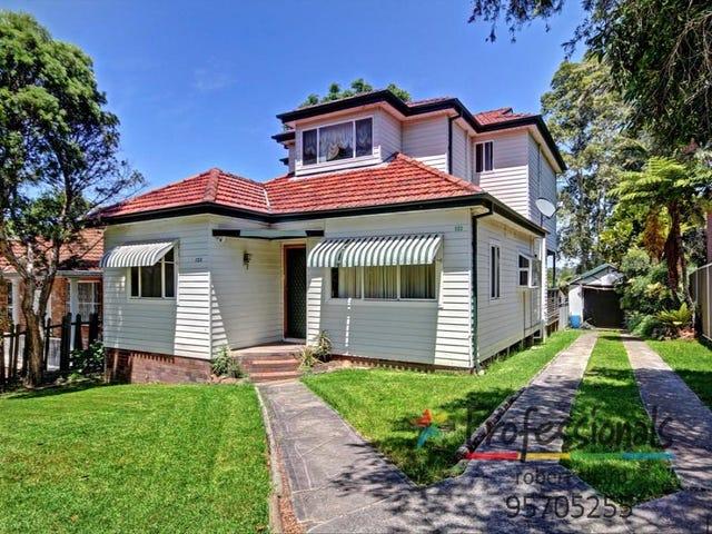 123 Remly Street, Roselands, NSW 2196