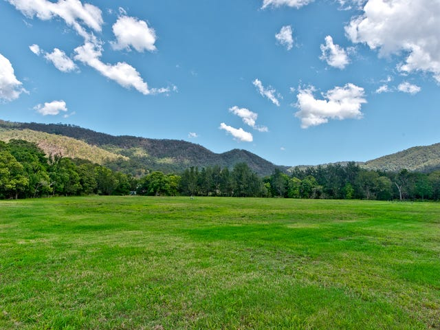 Lot 2, 28 Ryder Road, Highvale, Qld 4520
