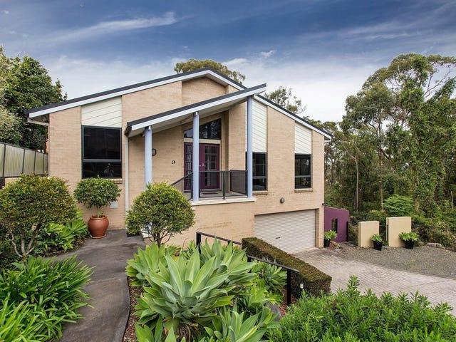 9 Espirit Close, Eleebana, NSW 2282