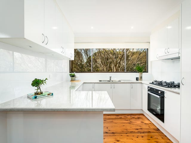 66 Derribong Drive, Cordeaux Heights, NSW 2526