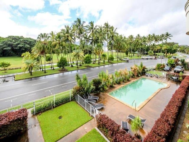 18/285-291 The Esplanade, Cairns North, Qld 4870