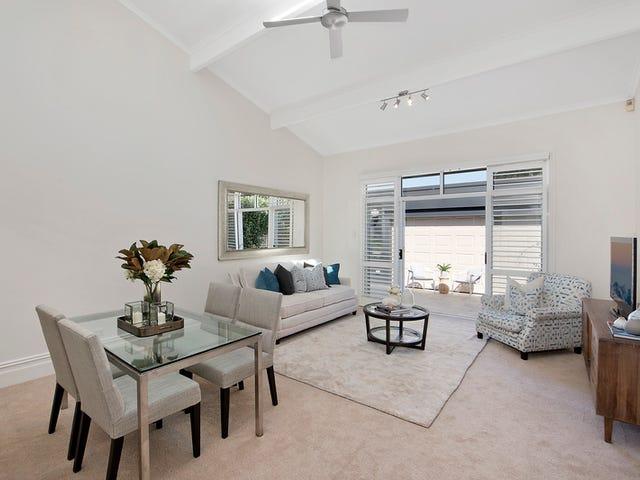 91 Newland Street, Bondi Junction, NSW 2022