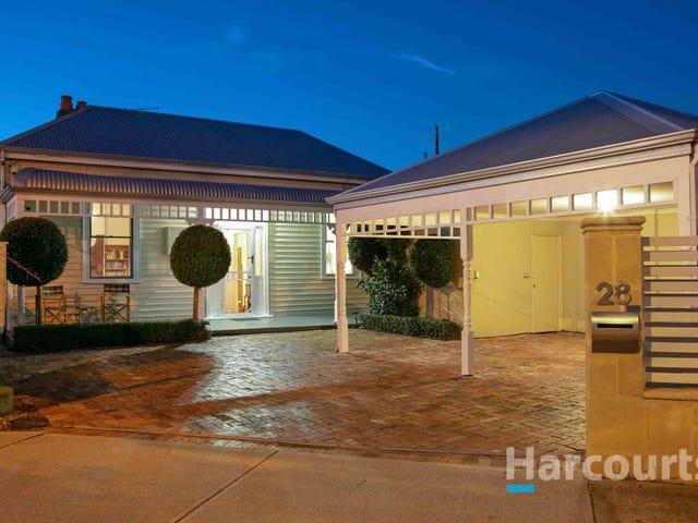 28 Scarborough Beach Road, North Perth, WA 6006
